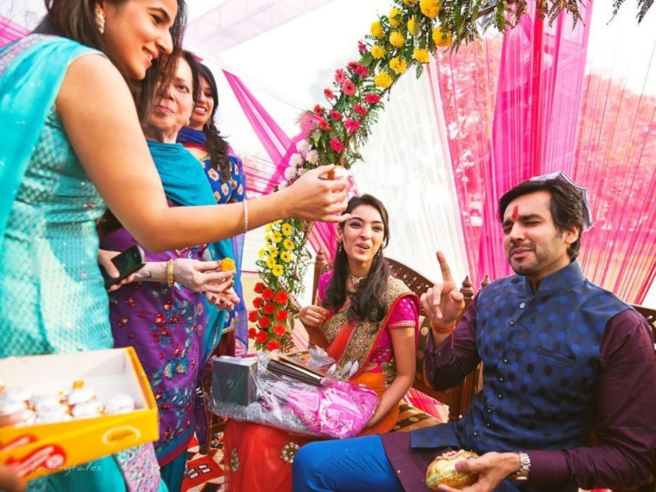 Knottytales-Indian-Wedding-Photography-Megha-Jatin-Roka-10a.jpg