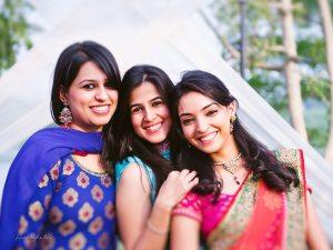 Knottytales-Indian-Wedding-Photography-Megha-Jatin-Roka-12.jpg