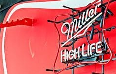 SABMiller-highlife-millerlife-naina-photographer-thumb