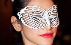 wills-lifestyle-india-fashion-week-fashion-photographer-naina-thumb