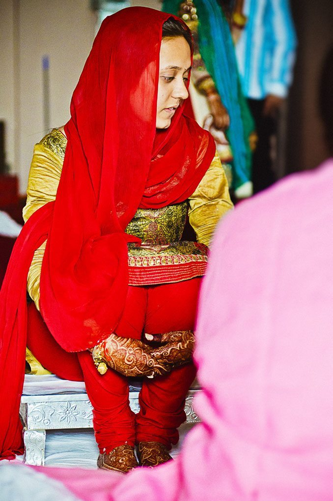 Kshitija-Chuda-Ceremony-Indian-Wedding-Photographer-Naina-Knottytales-02.jpg