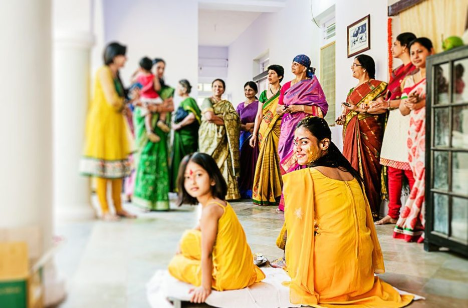 Anuradha-Mehendi-Pradhanam-Indian-Wedding-Photography-Knottytales-Naina-08.jpg