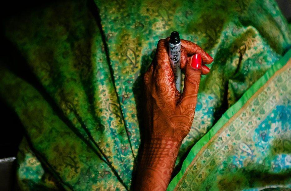 Anuradha-Mehendi-Pradhanam-Indian-Wedding-Photography-Knottytales-Naina-22.jpg