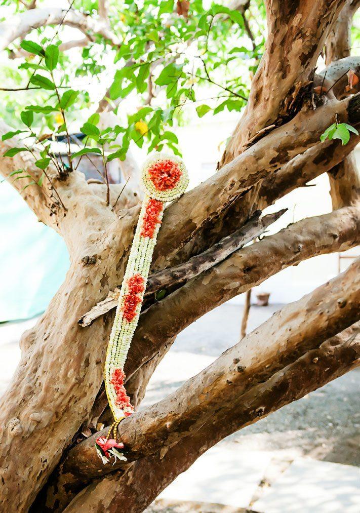 Anuradha-Mehendi-Pradhanam-Indian-Wedding-Photography-Knottytales-Naina-25.jpg