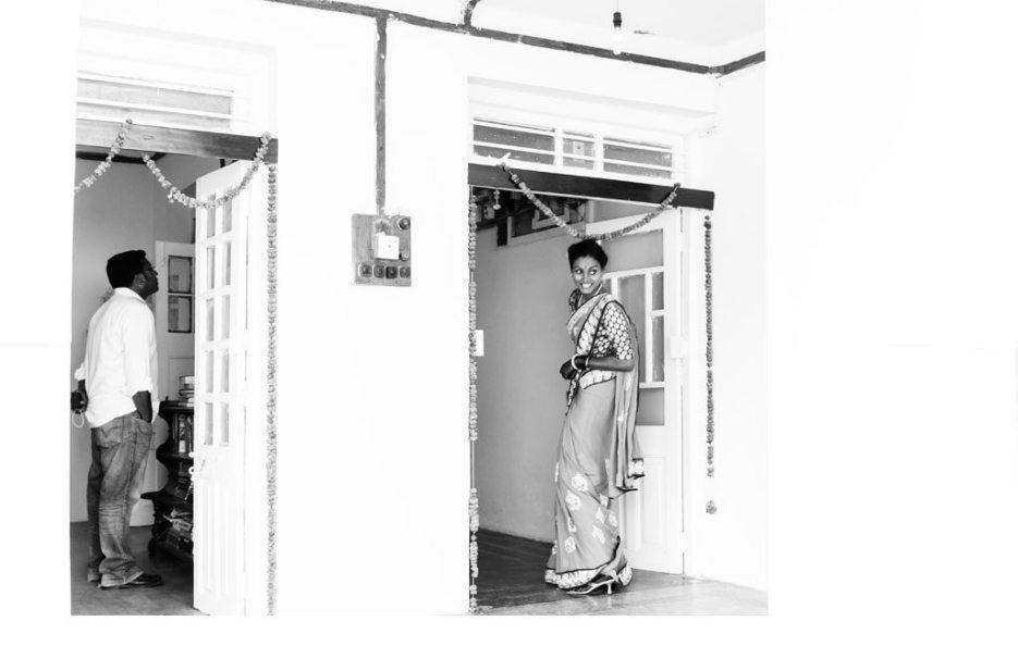 Anuradha-Vaibhav-Engagement-Indian-Wedding-Photography-Knottytales-Naina-18.jpg