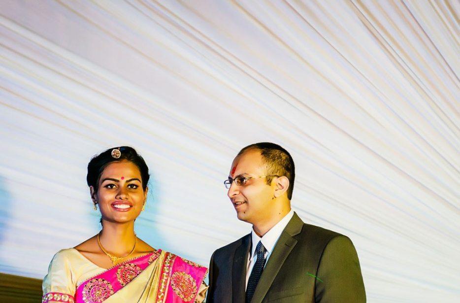 Anuradha-Vaibhav-Engagement-Indian-Wedding-Photography-Knottytales-Naina-26.jpg