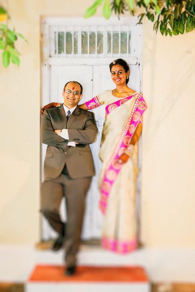 Anuradha-Vaibhav-Engagement-Indian-Wedding-Photography-Knottytales-Naina-28.jpg