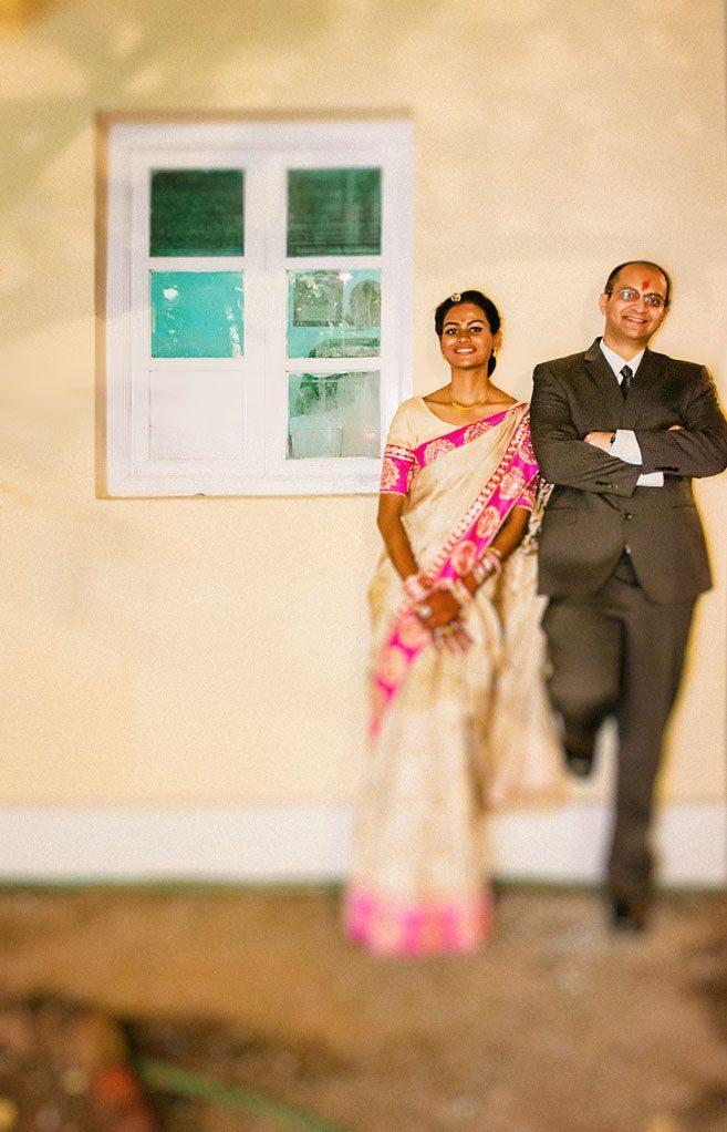 Anuradha-Vaibhav-Engagement-Indian-Wedding-Photography-Knottytales-Naina-30.jpg