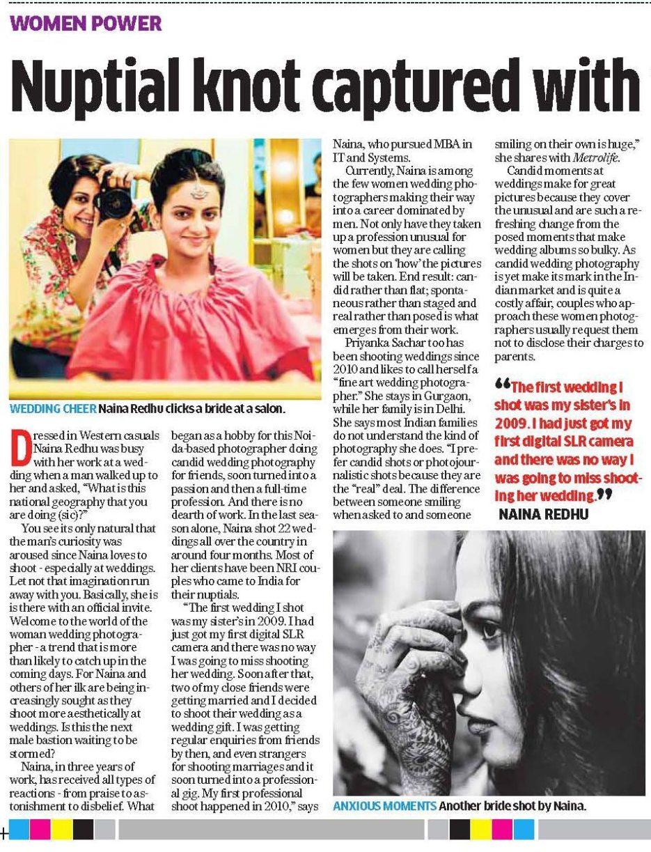 Deccan-Herald-Indian-Wedding-Photography-Knottytales-Naina-00.jpg