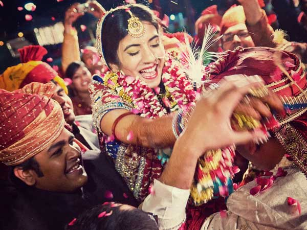 wedding-photographer-naina-idiva-01.jpg