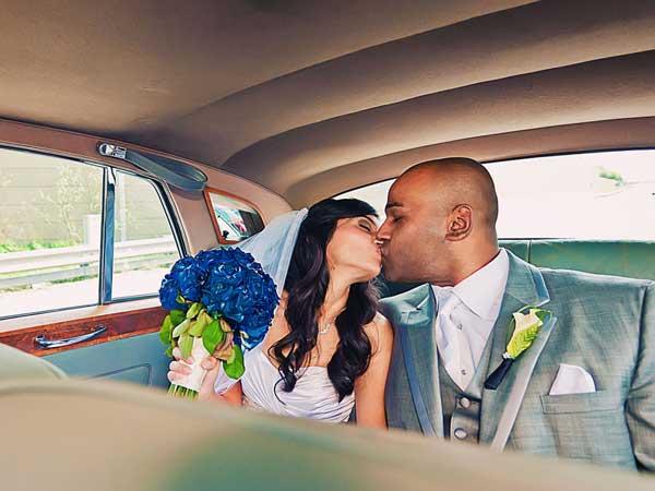 wedding-photographer-naina-idiva-02.jpg