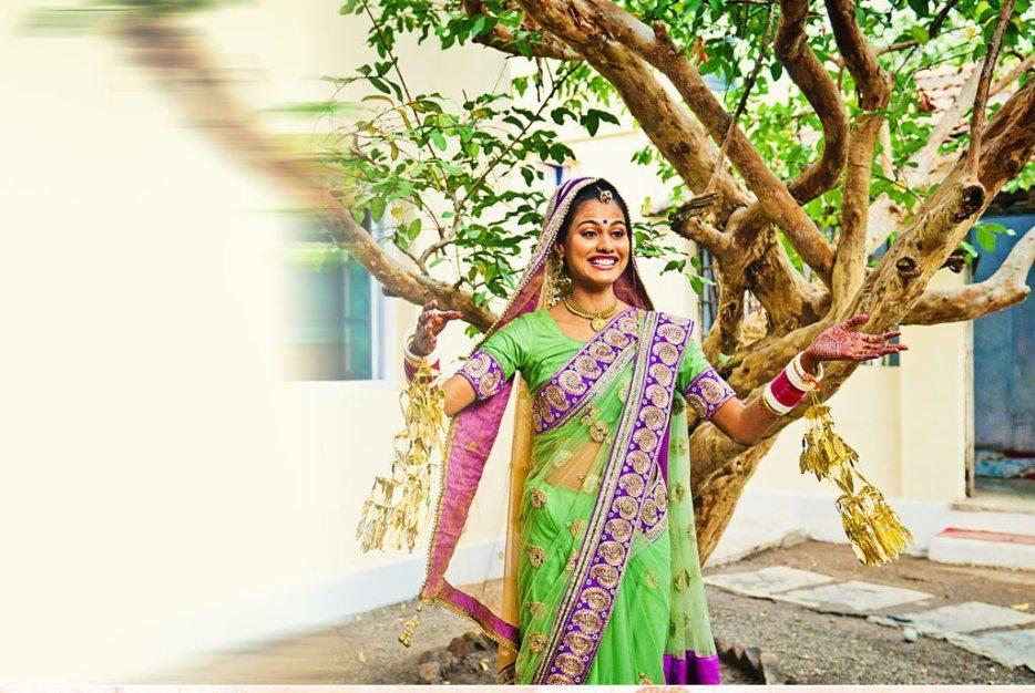 Anuradha-Vaibhav-Indian-Wedding-Photography-Knottytales-Naina-10.jpg