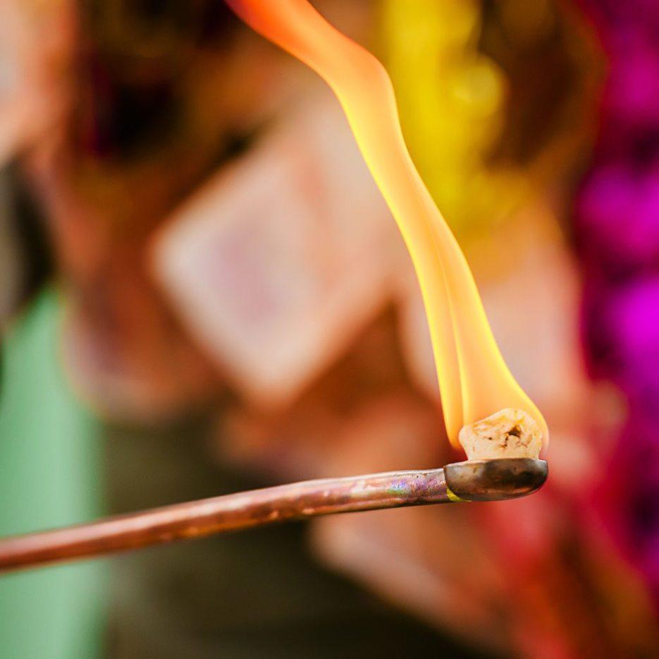 Anuradha-Vaibhav-Indian-Wedding-Photography-Knottytales-Naina-22.jpg