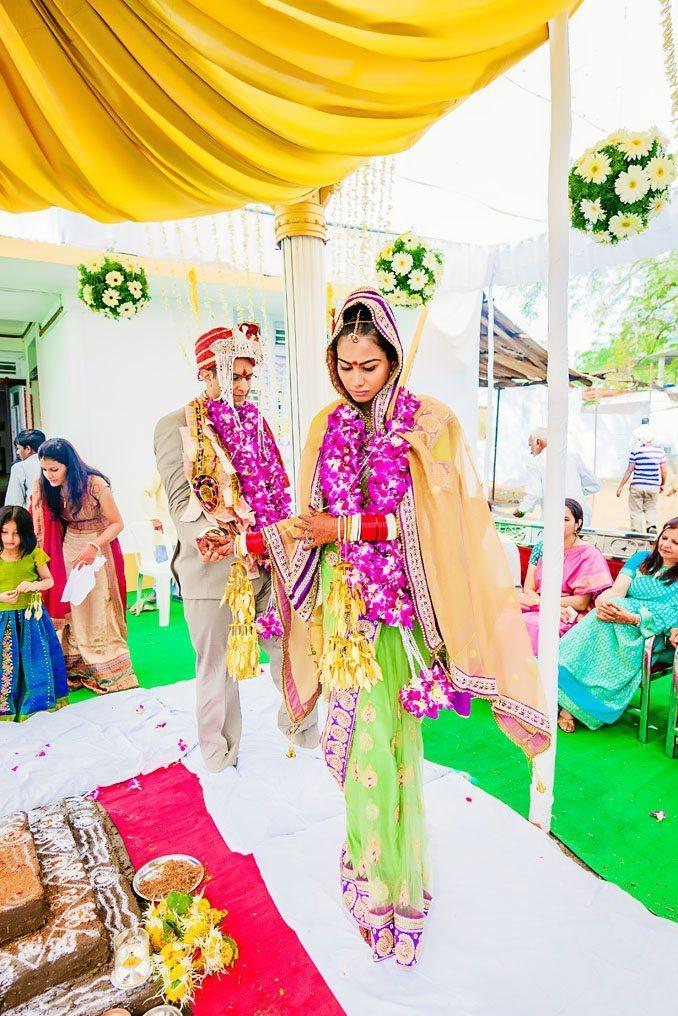 Anuradha-Vaibhav-Indian-Wedding-Photography-Knottytales-Naina-25.jpg