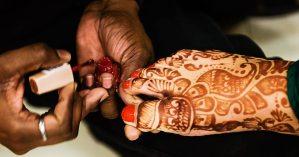 Lakme-Salon-Knottytales-Beautiful-Brides-Nikah-Naina-03.jpg
