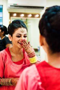 Lakme-Salon-Knottytales-Beautiful-Brides-Nikah-Naina-16.jpg