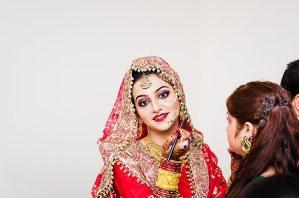 Lakme-Salon-Knottytales-Beautiful-Brides-Nikah-Naina-26.jpg