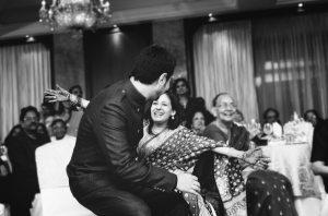 Gaurav-Lavanya-Taj-Wedding-Photographer-Knottytales-Naina-07.jpg