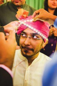 Gaurav-Lavanya-Taj-Wedding-Photographer-Knottytales-Naina-10.jpg