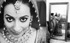 Gaurav-Lavanya-Taj-Wedding-Photographer-Knottytales-Naina-11.jpg