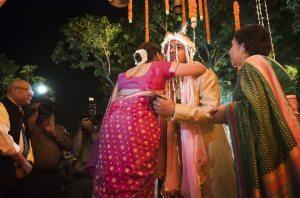 Gaurav-Lavanya-Taj-Wedding-Photographer-Knottytales-Naina-14a.jpg