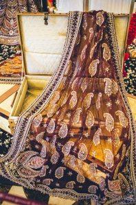 Tarun-Tahiliani-Bridal-Couture-Wedding-Wear-Fashion-Designer-Photographer-Naina-Knottytales-05.jpg