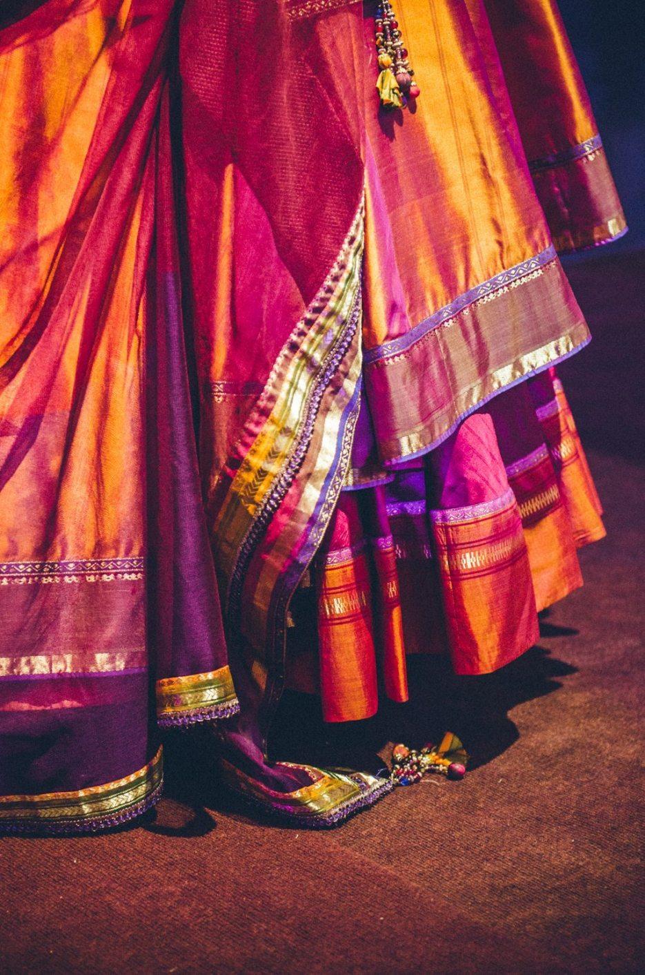 Tarun-Tahiliani-Bridal-Couture-Wedding-Wear-Fashion-Designer-Photographer-Naina-Knottytales-26.jpg