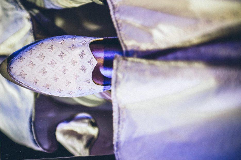 Tarun-Tahiliani-Bridal-Couture-Wedding-Wear-Fashion-Designer-Photographer-Naina-Knottytales-54.jpg
