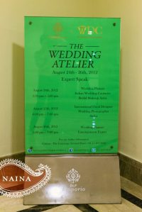 Naina-Knottytales-Professional-Photographer-Wedding-Atelier-2012-01.jpg