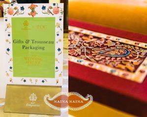 Naina-Knottytales-Professional-Photographer-Wedding-Atelier-2012-21.jpg
