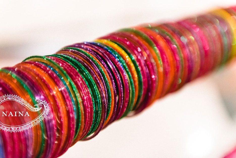Naina-Knottytales-Professional-Photographer-Wedding-Atelier-2012-50.jpg