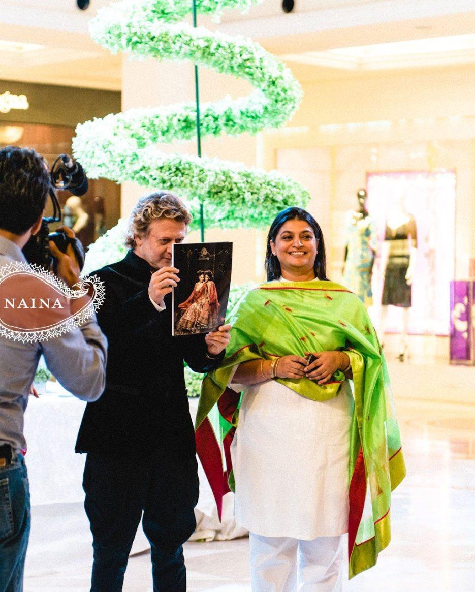 Naina-Knottytales-Professional-Photographer-Wedding-Atelier-2012-52.jpg
