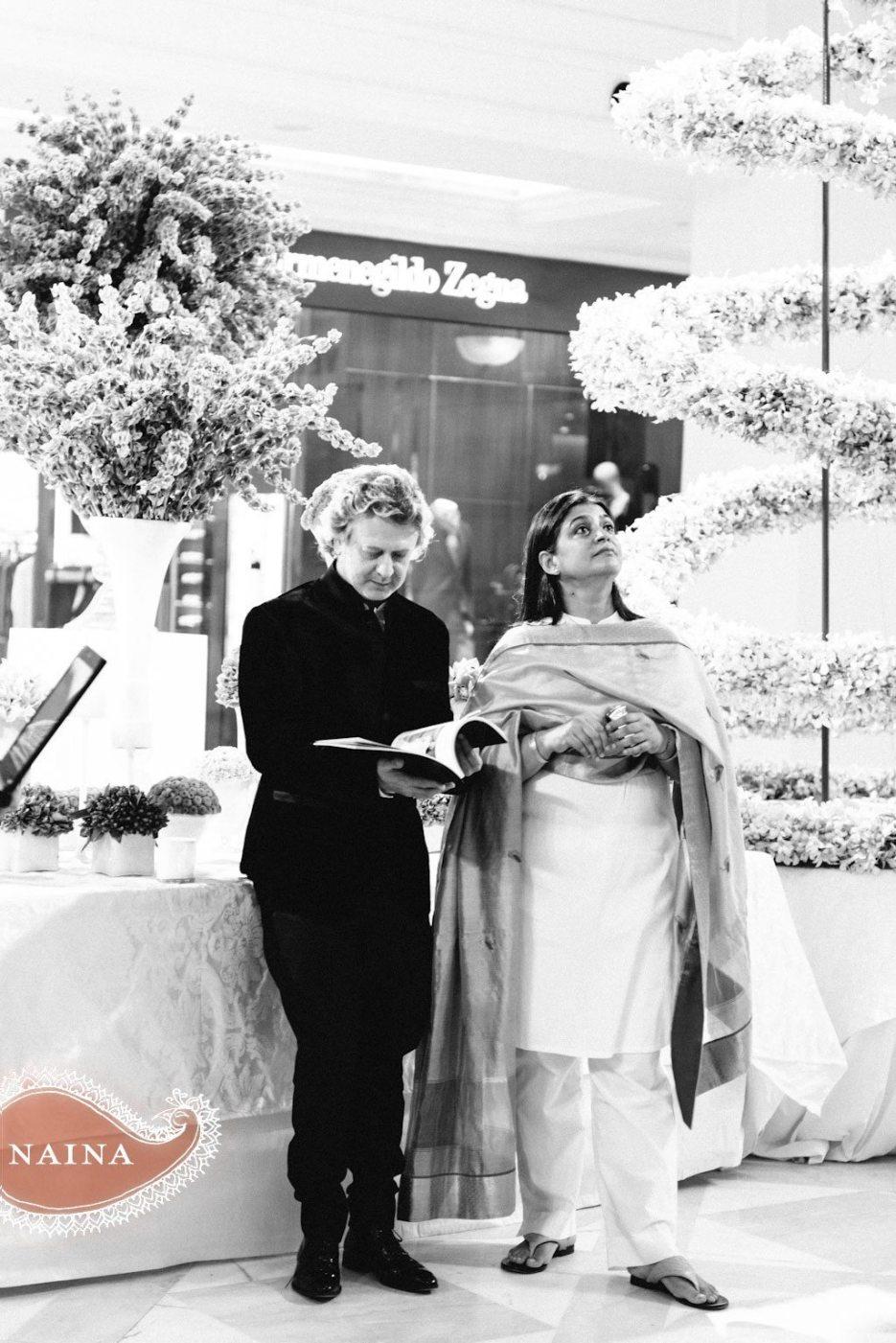 Naina-Knottytales-Professional-Photographer-Wedding-Atelier-2012-53.jpg