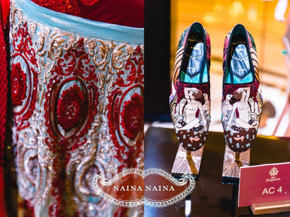Naina-Knottytales-Professional-Photographer-Wedding-Atelier-2012-67.jpg