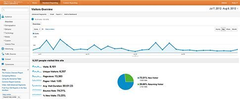 Naina-co-blog-pagewviews-google-analytics-July-August-Small.jpg