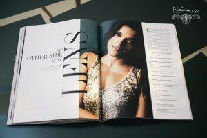 Exposed-Magazine-Jasmine-Star-International-Wedding-Photographer-Photographed-Naina-23.jpg