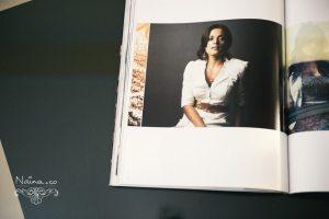 Exposed-Magazine-Jasmine-Star-International-Wedding-Photographer-Photographed-Naina-24.jpg