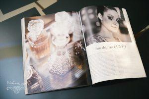 Exposed-Magazine-Jasmine-Star-International-Wedding-Photographer-Photographed-Naina-27.jpg