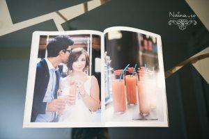 Exposed-Magazine-Jasmine-Star-International-Wedding-Photographer-Photographed-Naina-28.jpg