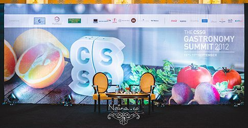 Graphic-Design-Sponsor-CSSG-Gastronomy-Summit-2012-Michelin-Star-Chef-Food-Photographer-Naina-01.jpg