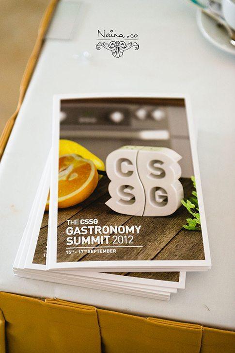 Graphic-Design-Sponsor-CSSG-Gastronomy-Summit-2012-Michelin-Star-Chef-Food-Photographer-Naina-03.jpg