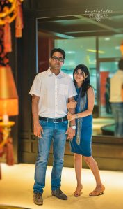 Meera-Praval-Announcement-Knottytales-Wedding-Photography-06.jpg