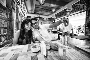 Meera-Praval-Announcement-Knottytales-Wedding-Photography-07.jpg