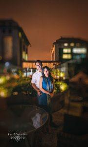 Meera-Praval-Announcement-Knottytales-Wedding-Photography-15.jpg