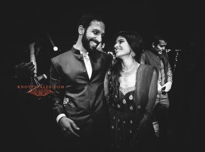 Gursimran-Sheleja-Wedding-Cocktails-Sangeet-Knottytales-Naina-Indian-Wedding-Photography-20.jpg