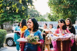 Gursimran-Sheleja-Wedding-Knottytales-Naina-Indian-Wedding-Photography-02.jpg