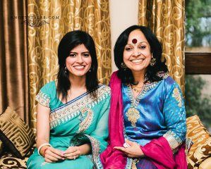 Gursimran-Sheleja-Wedding-Knottytales-Naina-Indian-Wedding-Photography-05.jpg