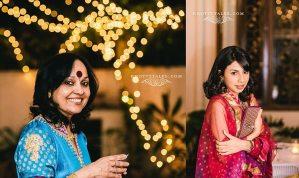Gursimran-Sheleja-Wedding-Knottytales-Naina-Indian-Wedding-Photography-19.jpg