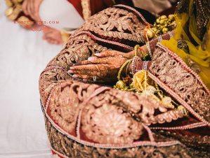 Gursimran-Sheleja-Wedding-Marriage-Knottytales-Naina-Indian-Wedding-Photography-21.jpg