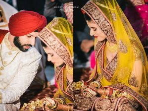 Gursimran-Sheleja-Wedding-Marriage-Knottytales-Naina-Indian-Wedding-Photography-27.jpg
